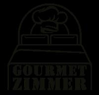 Gourmetzimmer